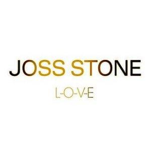joss-stone-_l-o-v-e