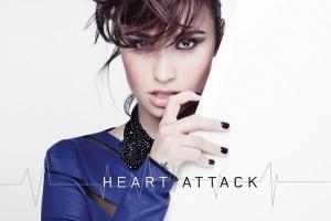 Demi-Lovato-Heart-Attack2-900-600