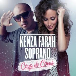 KenzaFarah-Soprano_CoupDeCoeur-1-768x768