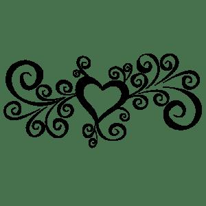 coeur-floral-1