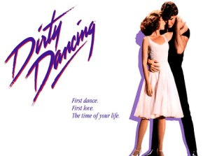 dirty_dancing_affihce