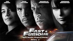 fast-and-furious-535