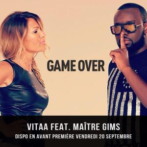 Vitaa-feat.-Maitre-Gims-Game-Over