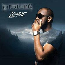 Maître-Gims-Zombie-Official-Video