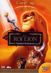 roi_lion_disney_aff