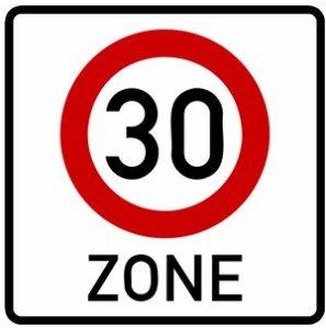 zone30ruedesbaulnes-000