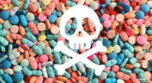 stop aux medicaments