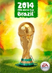 Coupe-du-monde-2014-b