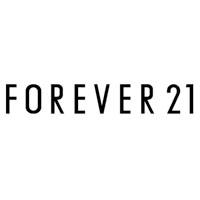forever_21