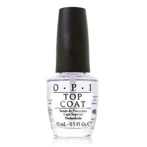 opi-nail-lacquer-top-coat-d-20131011183309633-297388