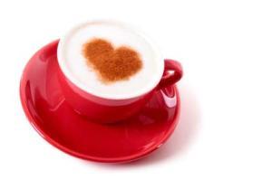CafeSt-Valentin